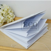 Canvas Album - ENVELOPES...