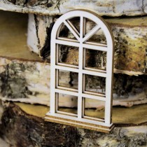 Chipboard - Mini layered...