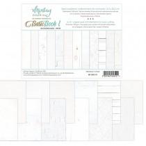 Mintay Booklet -  BASIC...