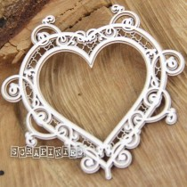 Chipboard - ROYAL Layered...