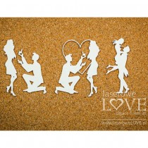 Chipboard - Engagement -...