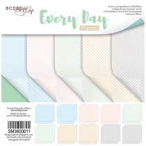Scrapbooking Paper - EVERY...