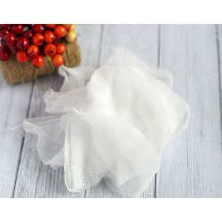 Cheesecloth 50x50