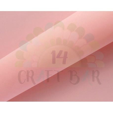 http://14craftbar.com/home/73-foamiran-006-dark-peach.html
