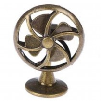 Miniature - ELECTRIC FAN