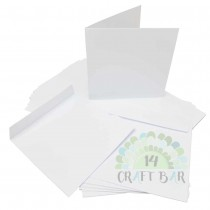 Blank Cards with Envelopes...