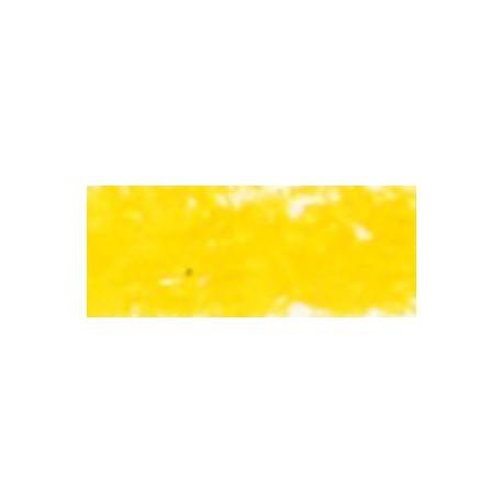Oil Pastel 05
