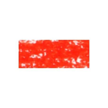 Oil Pastel 09