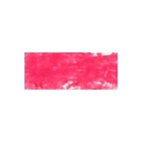 Oil Pastel 10