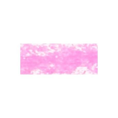 Oil Pastel 14