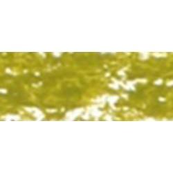Oil Pastel 24