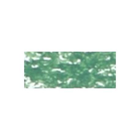 Oil Pastel 25