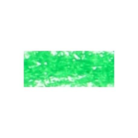 Oil Pastel 27
