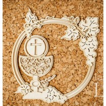 Chipboard - Host with...