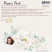 Scrapbooking Papers -...