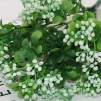 Leaf - Berries 098