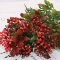 Leaf - Berries 100