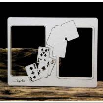 Chipboard - Play Card...