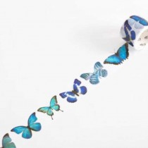 Washi Tape - Butterfly...