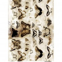 A4 Rice Paper - BEAUTY...