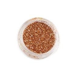 Glitter -Cooper