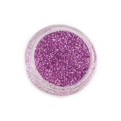 Glitter -Lilac/Pale Purple