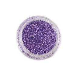 Glitter -Purple