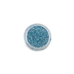 Glitter -Sky Blue
