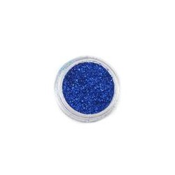 Glitter -Navy