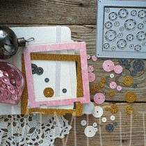 Cutting Dies - CHIC AND SHINE