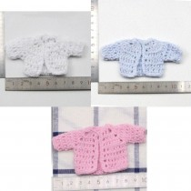 Knitted Item - BABY MINI...