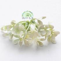 Leaf/ Flowers 142