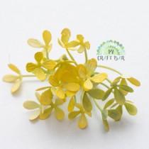 Leaf/ Flowers 143