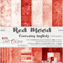 Scrapbooking Papers - Basic...