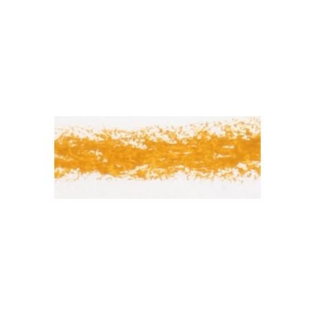 Oil Pastel 38