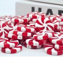 Mini Christmas Candy...