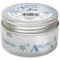 Glitter - ARCTIC ICE -...