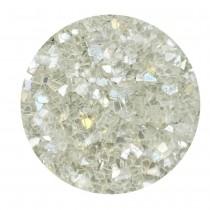 Glitter - GLAMOUR SPARKLES...