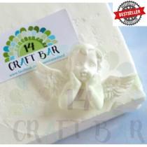 Extra light clay - 100 g