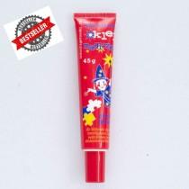 Glue Magic - in a plastic tube