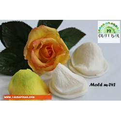 Polymer Mold 011 - set of 2