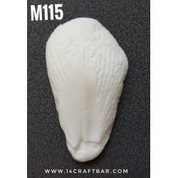 Polymer Mold 115