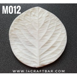 Polymer Mold 012 (big)