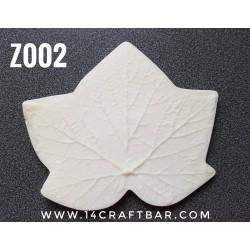 Polymer Mold 002 (big)