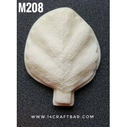 Polymer Mold 208