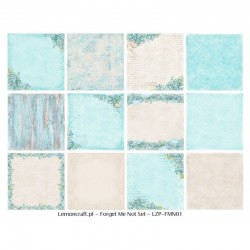 https://14craftbar.com/home/1634-scrapbooking-papers-forget-me-not-12x12.html