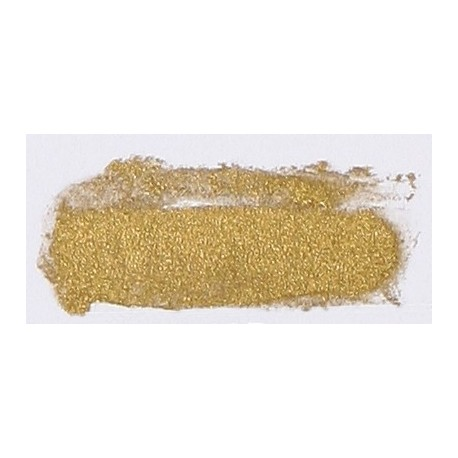 Goldpasta - PALE GOLD 02