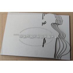 Album Base A4 -PREGNANCY
