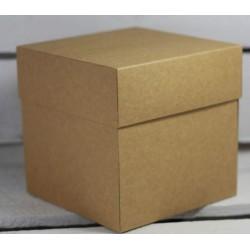 Exploding box -ECO