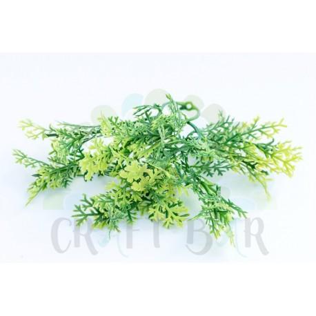 Leaf 011